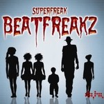 beatfreakz superfreak