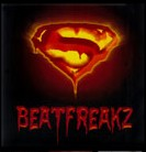 beatfreakz superman