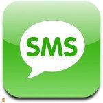 Enviar mensajes SMS gratis a otros moviles o celulares