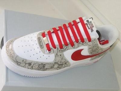 zapatillas zapatos calzado