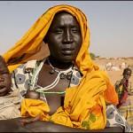 Las crónicas de Morbo: violencia en Sudán