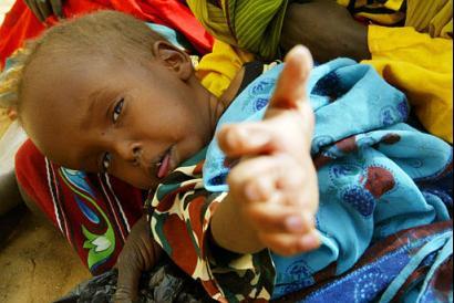 darfur sudan refugiados violencia chad