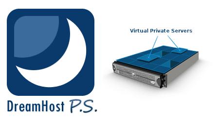 dreamhost-private-server