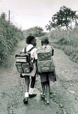 escuelas seguras ninas sudafrica