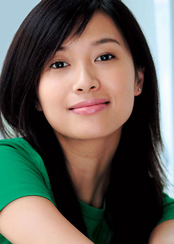 xu jinglei actriz china-record-blog-mas-visitado