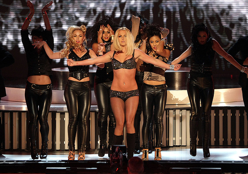 britney-spears-mtv-vma-2007-lip-sync