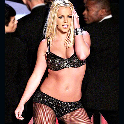 britney-spears-mtv-vma-2007-playback
