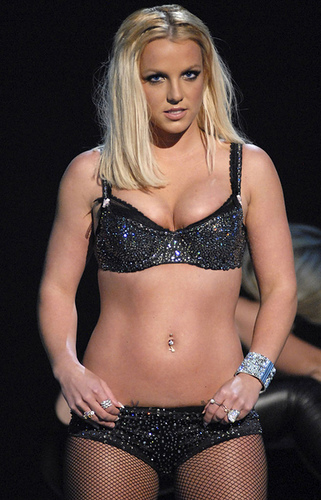 britney-spears-mtv-vma-2007-ugly