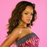 """Britney rechazó cantar la canción """"Umbrella"""" de Rihanna"""