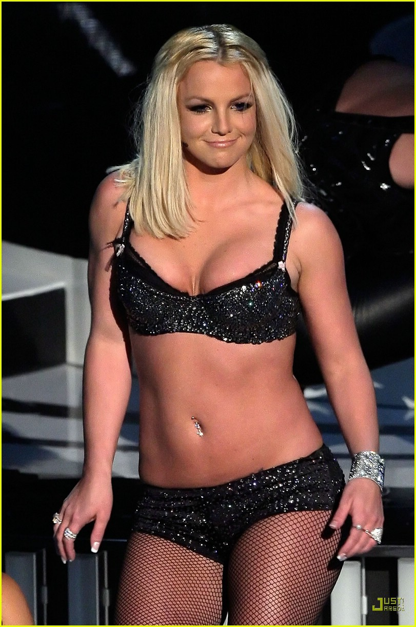 britney-spears-vma-performance-2007-actuacion