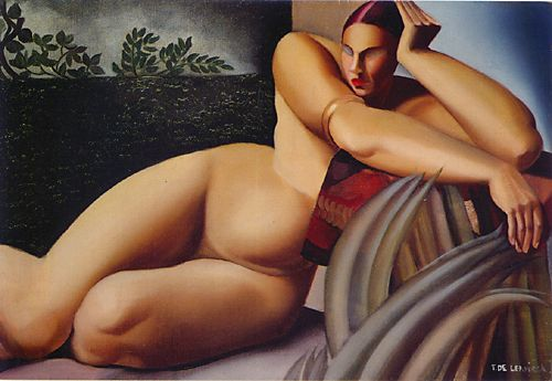 lempicka-reclining-nude-1925