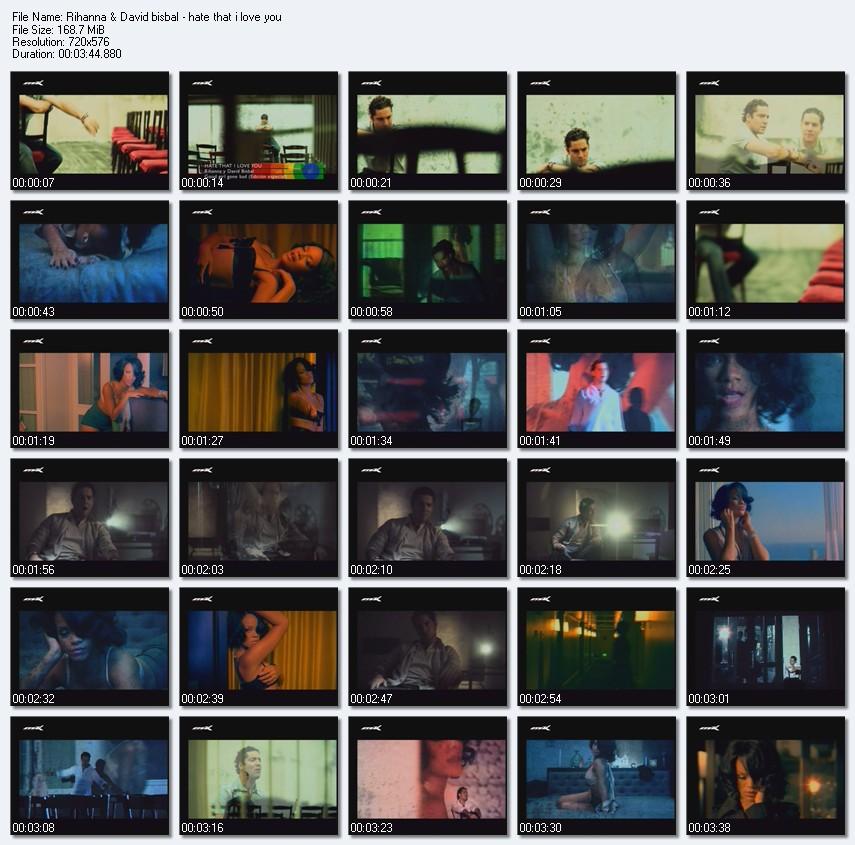 rihanna-bisbal-hate-that-i-love-you-video-capturas