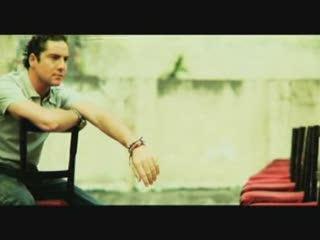 rihanna-bisbal-hate-that-i-love-you-video-universal