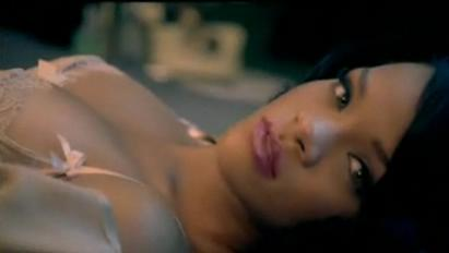 rihanna-hate-that-i-love-you