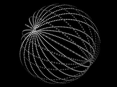 anillos-dyson