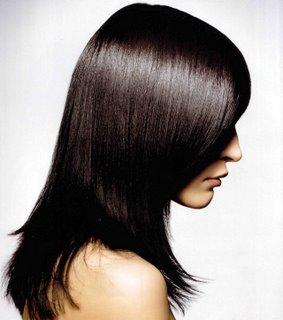 cabello-pelo-liso-lacio