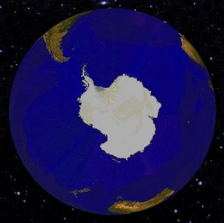 casquete-polar-sur