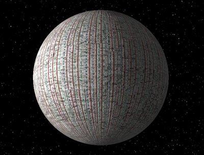 dyson-esfera