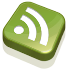 feed-icon-green