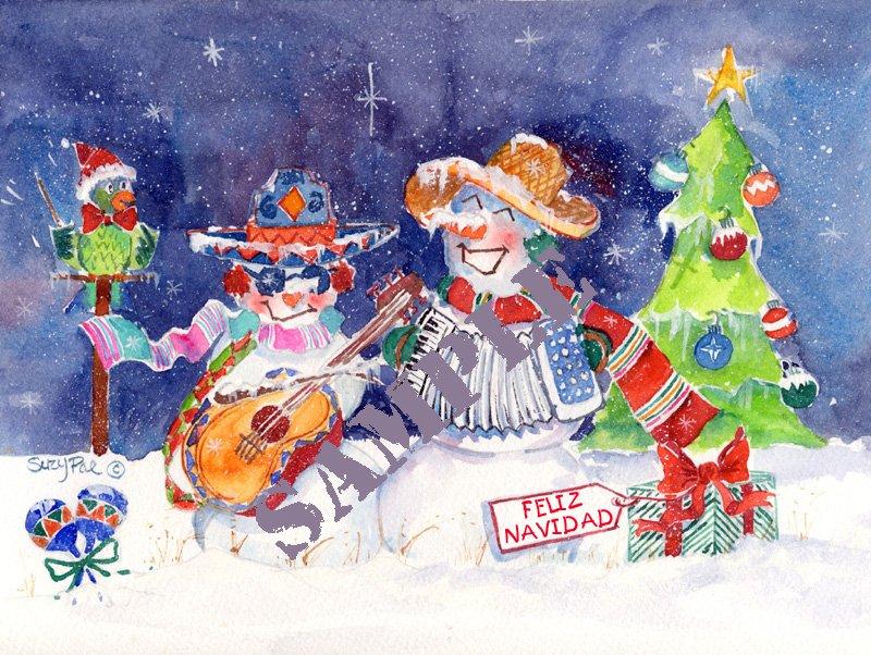 feliz-navidad-navideno