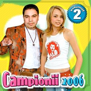florin-salam-campionii-2006