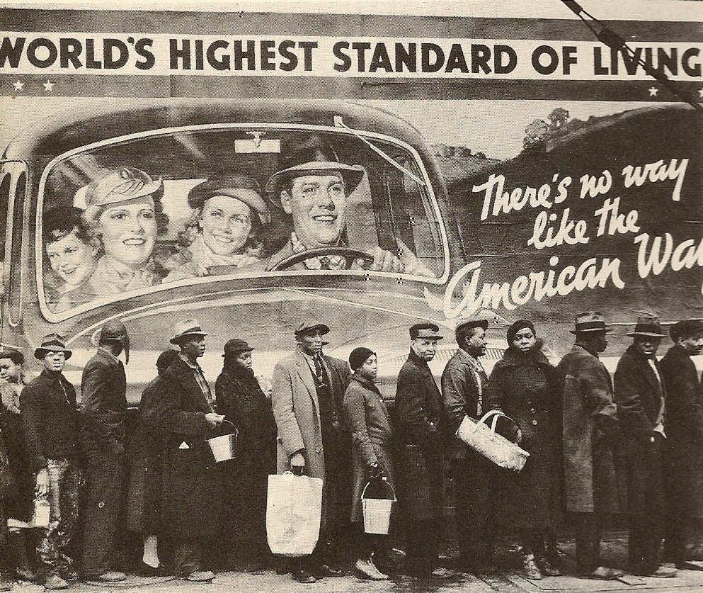 foto-depresion-norteamericana-1937-mq