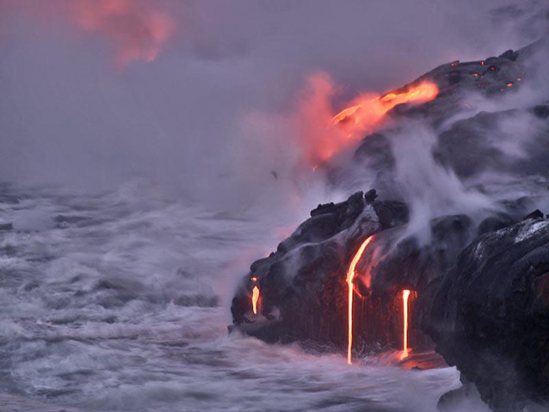 hawai-isla-lava-volcanes-hawaii