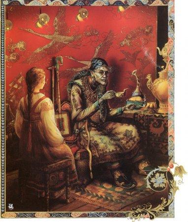 imagenes-ilustraciones-historias-cuentos