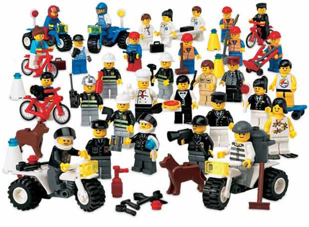 lego-munecos