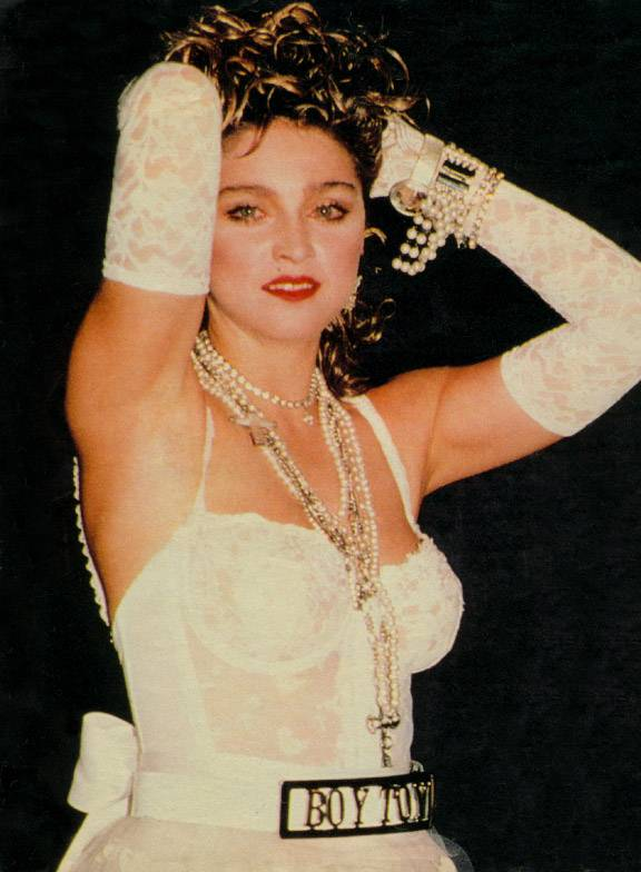 madonna-1984-mtv