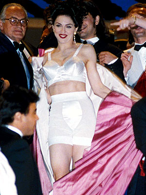 madonna-cannes-1991