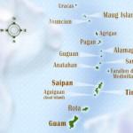 Geofísica y movimientos de las placas tectónicas