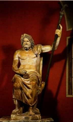 mitologia-griega-zeus