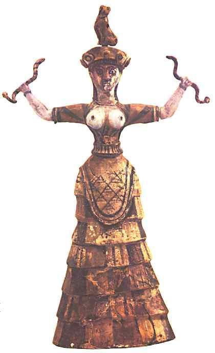 mujer-creta-sujetador