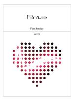 perfume-dvd-fan-service-bitter