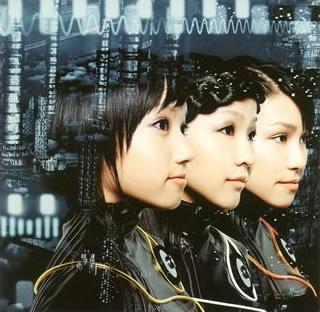 perfume-linear-motor-girl