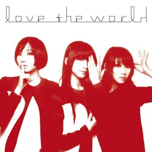 perfume_love-the-world