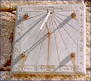 reloj-sol