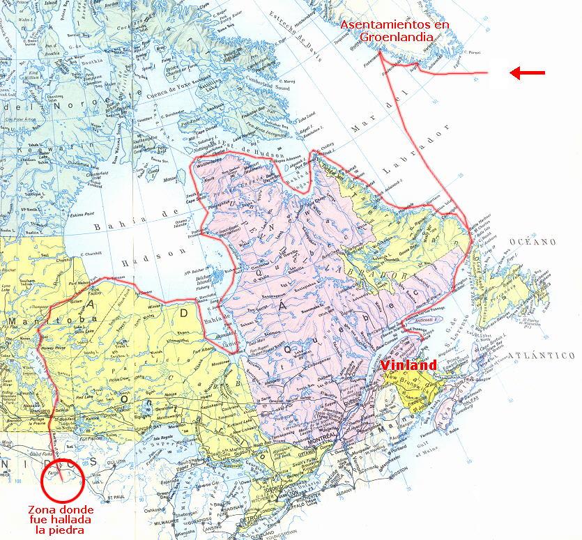 runa-de-kensington-mapa