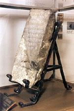 runa-de-kensington-piedra