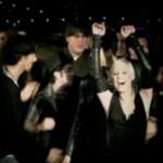 Soraya - Sin miedo (vídeo, letra y crítica)