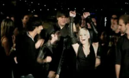 soraya-sin-miedo-video-clip