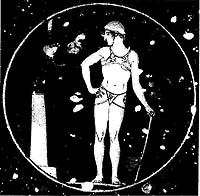 sujetadores-grecia-roma