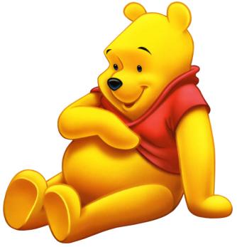 winnie-the-pooh-juego-vestir