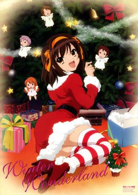xmas-navidad-feliz