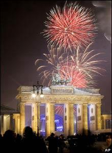 ano-nuevo-alemania-brandenburgo