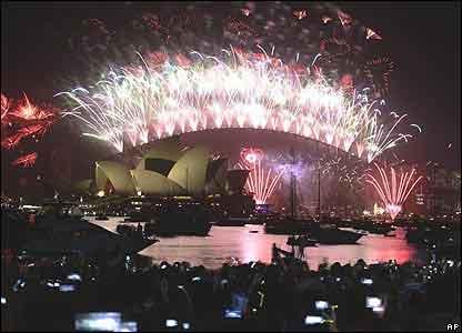 ano-nuevo-australia-sidney