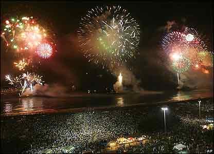ano-nuevo-brasil