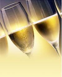ano-nuevo-champan