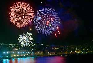 ano-nuevo-chile-valparaiso